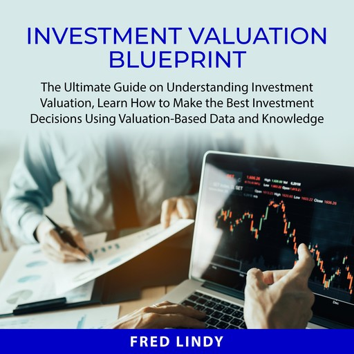 Investment Valuation Blueprint, Fred Lindy
