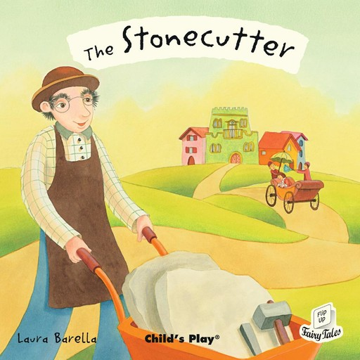 The Stonecutter, Child's Play
