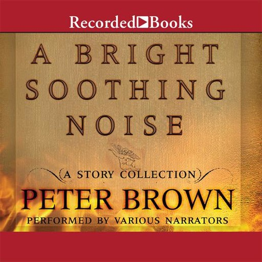 A Bright Soothing Noise, Peter Brown