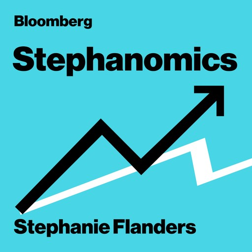 How Biden Can Keep Jerome Powell While Making Progressives Happy, iHeartRadio Bloomberg