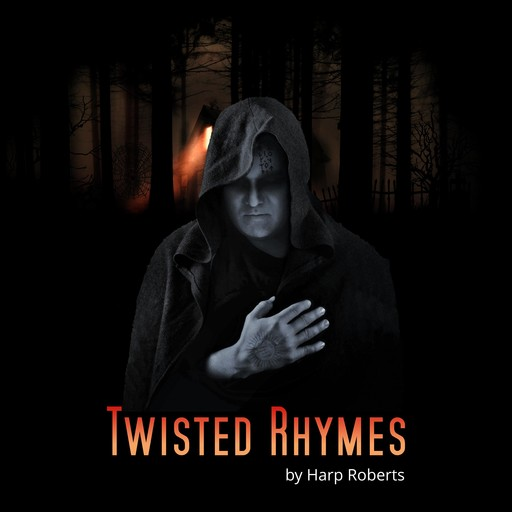 Twisted Rhymes, Harp Roberts