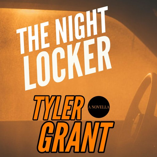 The Night Locker, Tyler Grant