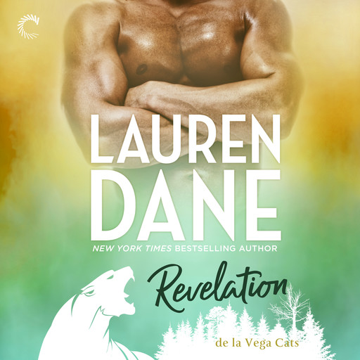 Revelation, Lauren Dane
