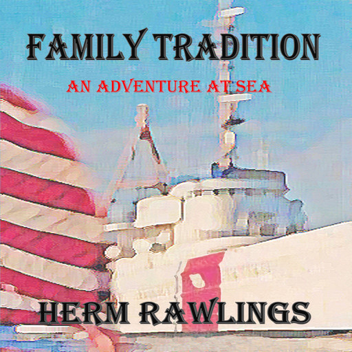 Family Tradition, Herm Rawlings