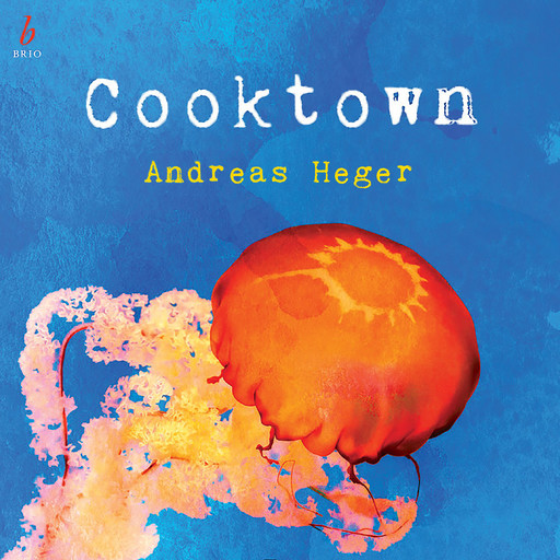 Cooktown, Andreas Heger