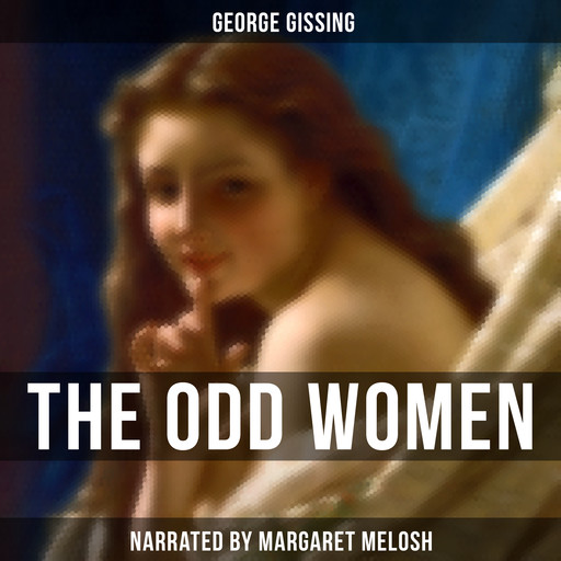 The Odd Women, George Gissing