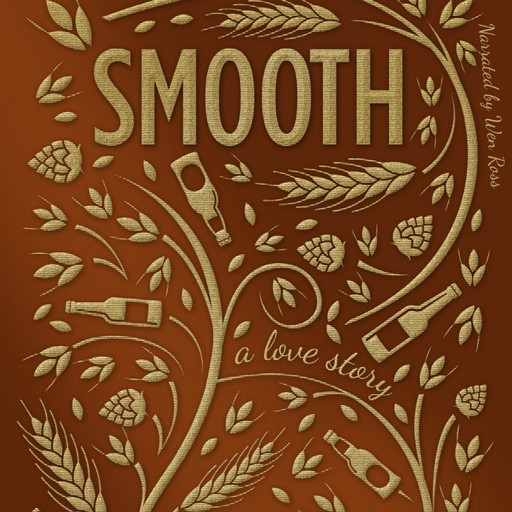 Smooth, Tracy Ewens