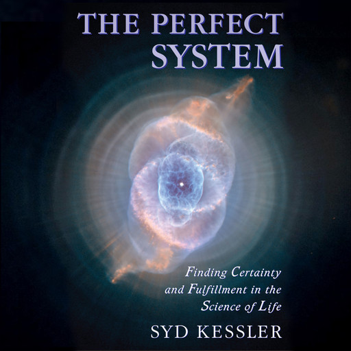 The Perfect System, Syd kessler