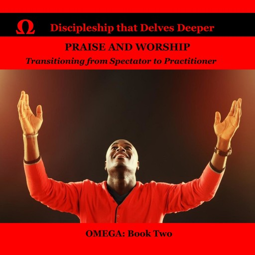 Praise and Worship, J.W. Phillips