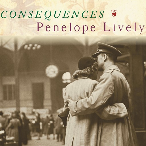Consequences, Penelope Lively