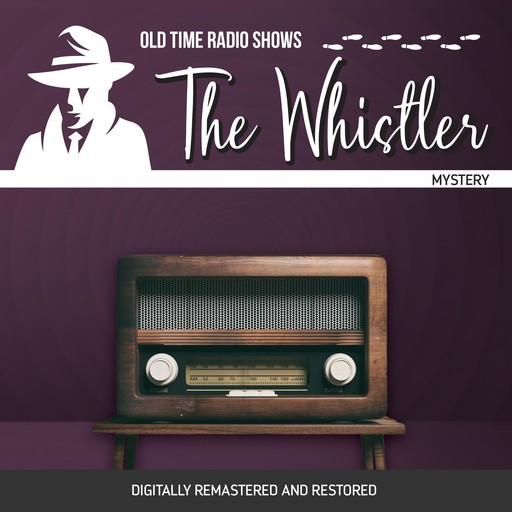 The Whistler, Various contributors