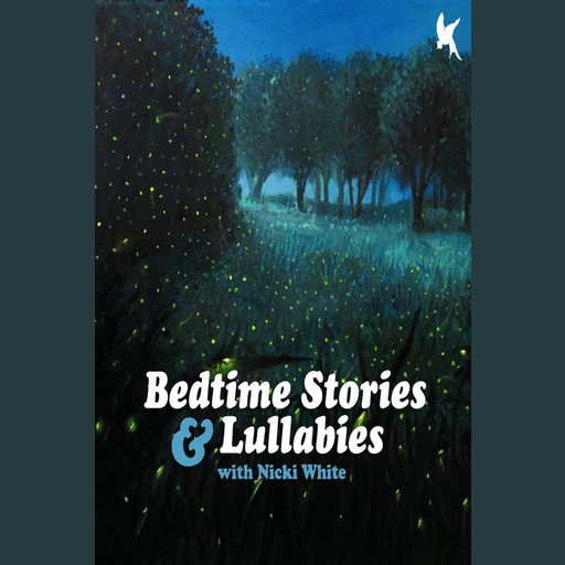 Bedtime Stories and Lullabies, Joseph Jacobs, Traditional