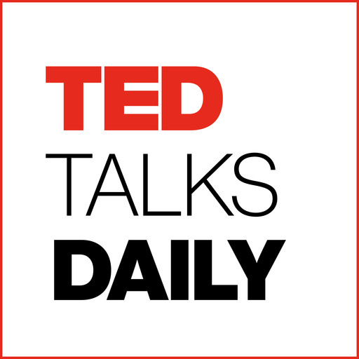 Elizabeth Gilbert shows up for ... everything | The TED Interview, The TED Interview
