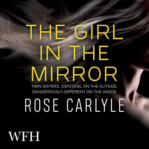 The Girl in the Mirror, Rose Carlyle