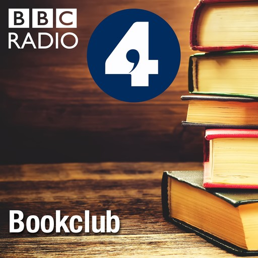 Elif Shafak - The Forty Rules of Love, BBC Radio 4