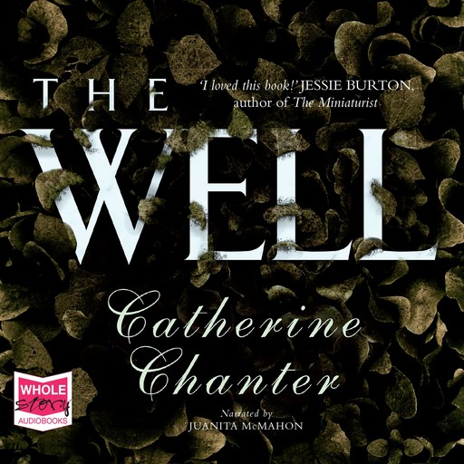 The Well, Catherine Chanter