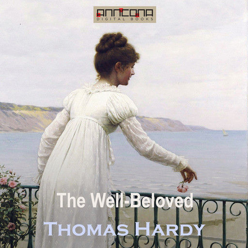 The Well-Beloved, Thomas Hardy