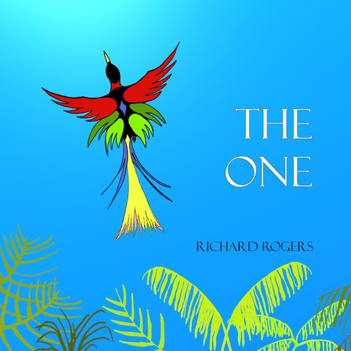 The One, Richard Rogers
