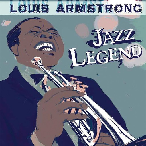 Louis Armstrong, Terry Collins