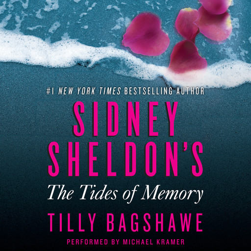 Sidney Sheldon's The Tides of Memory, Sidney Sheldon