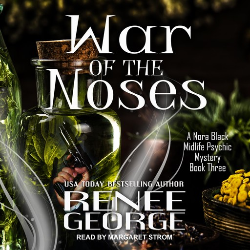 War of the Noses, Renee George