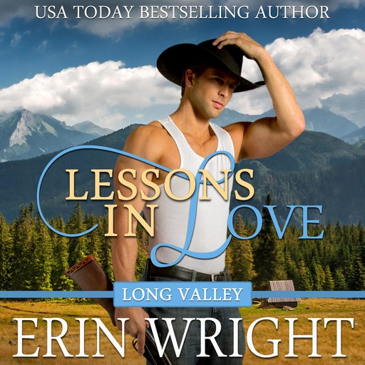 Lessons in Love, Erin Wright