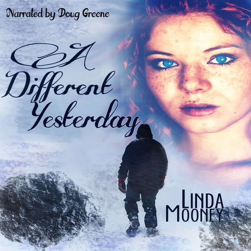 A Different Yesterday, Linda Mooney