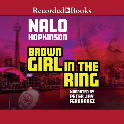 Brown Girl in the Ring, Nalo Hopkinson
