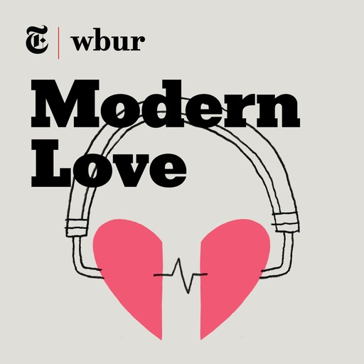 Part II: My Wife Said You May Want to Marry Me | With André Holland, The New York Times, WBUR New