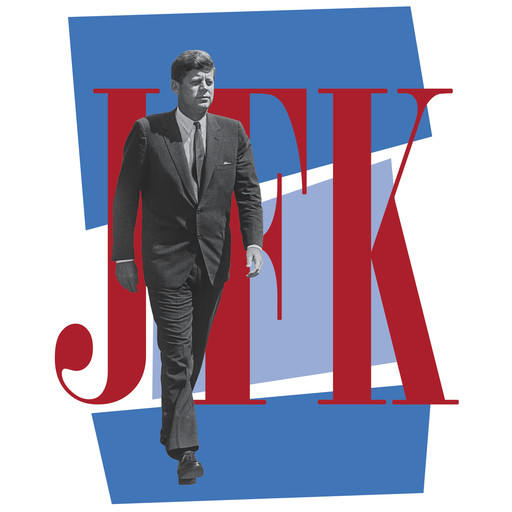 JFK, Stephen Smith, Douglas Brinkley