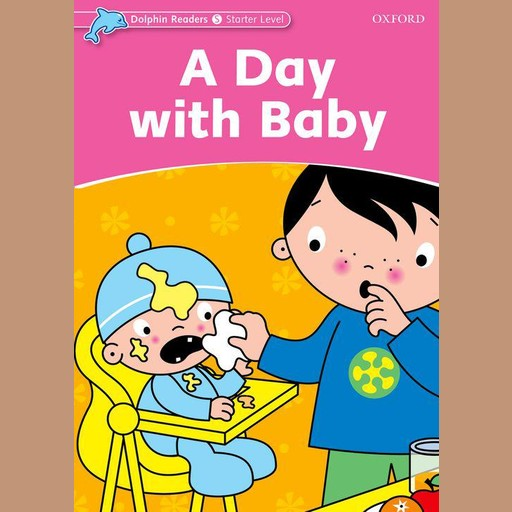 A Day with Baby, Di Taylor