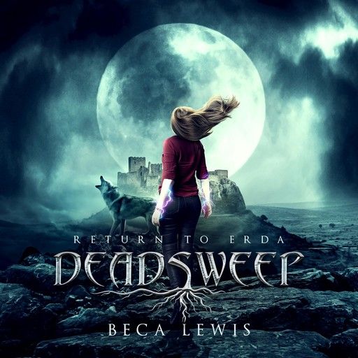 Deadsweep, Beca Lewis