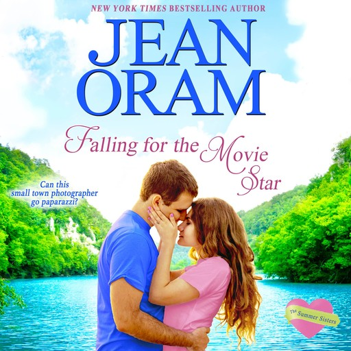 Falling for the Movie Star, Oram Jean
