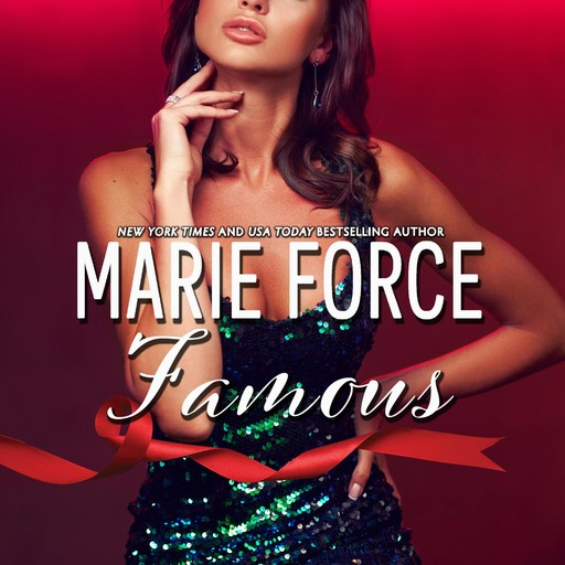 Famous, Marie Force