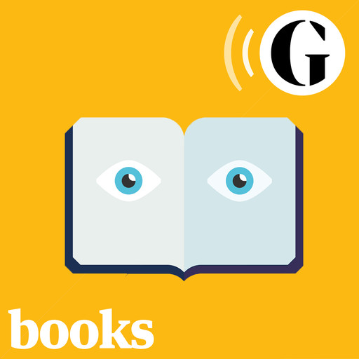 The rise of autofiction, with Olivia Laing and Christina Patterson – books podcast, e-AudioProductions. com