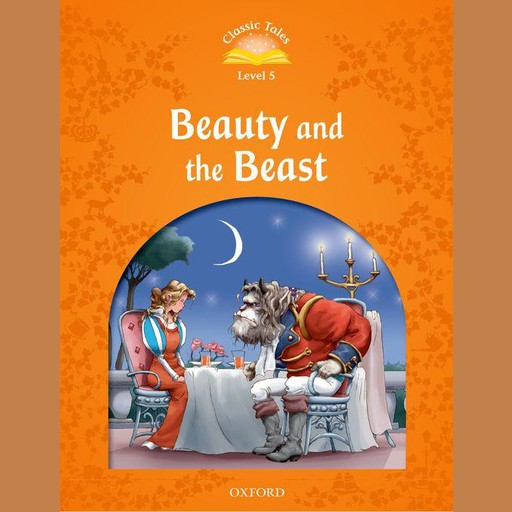 Beauty and the Beast, Sue Arengo