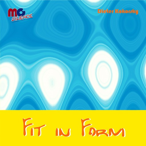 Fit in Form,