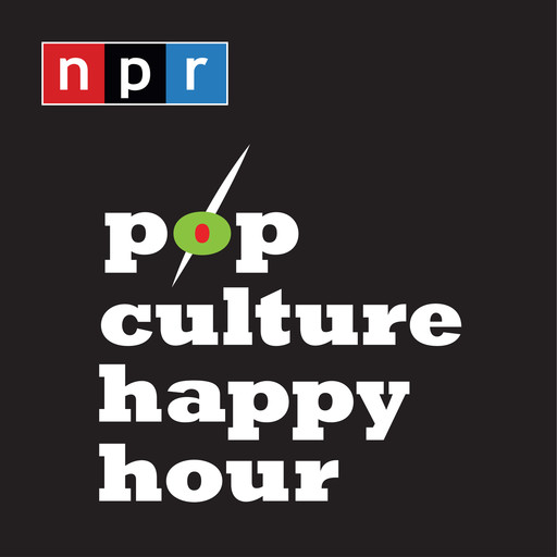 Tidying Up With Marie Kondo, NPR