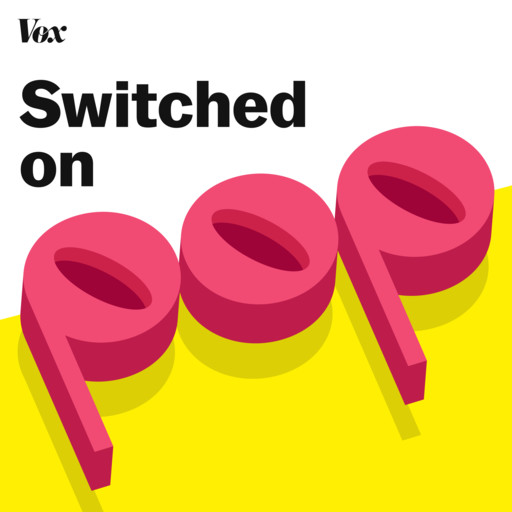 Shawn Mendes and the Rhythm of Rhyme, Vox