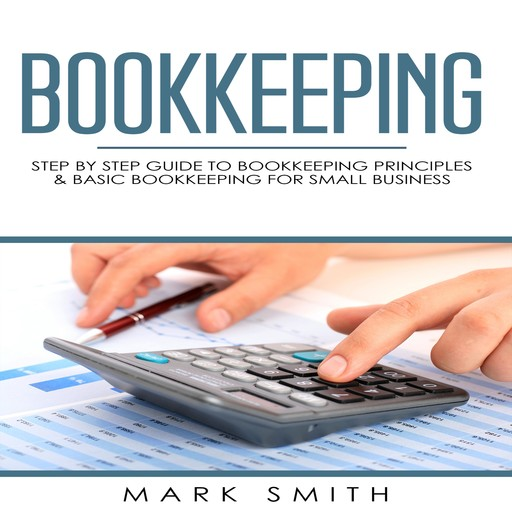 Bookkeeping, Mark Smith