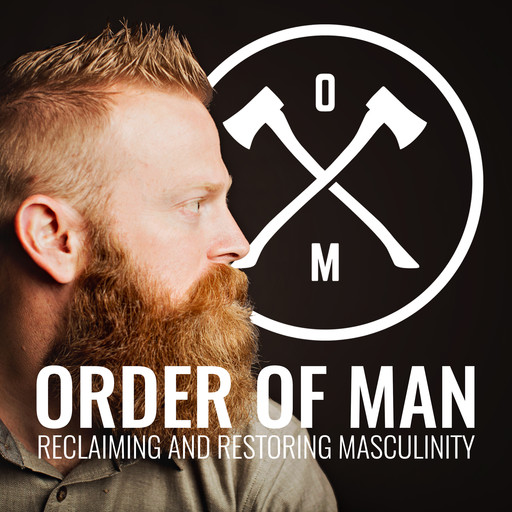 Males. Masculinity. Manliness | FRIDAY FIELD NOTES,