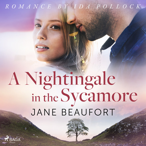 A Nightingale in the Sycamore, Jane Beaufort