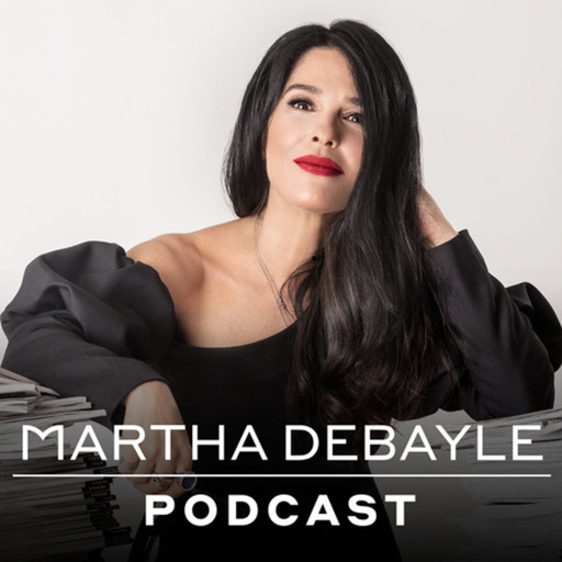 Martha goes global: El Salvador. Martes 31 de marzo de 2020.,