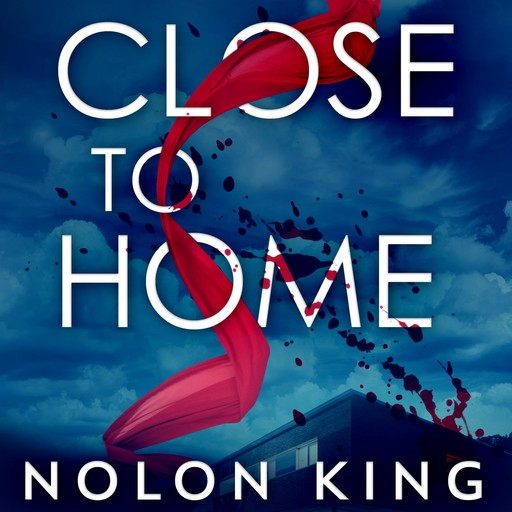 Close to Home, Nolon King