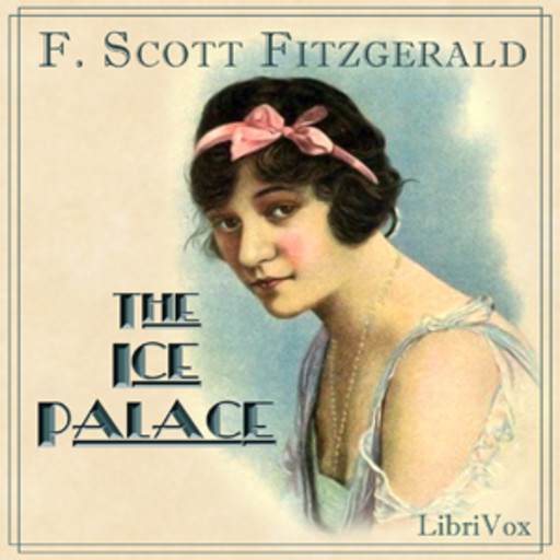 The Ice Palace, Francis Scott Fitzgerald