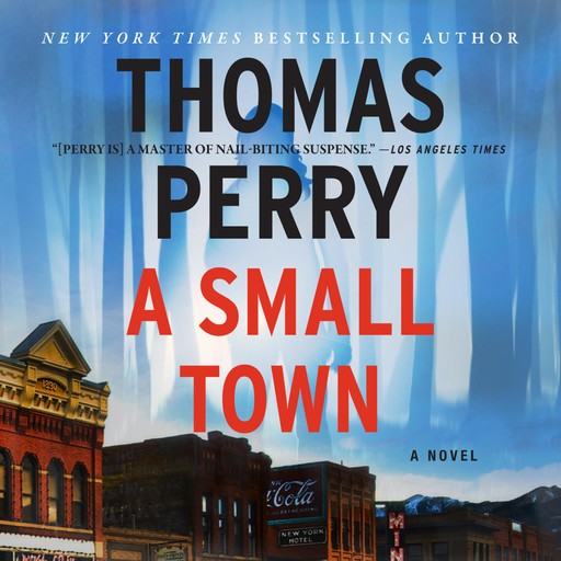 A Small Town, Thomas Perry
