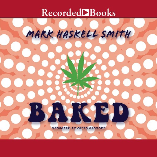 Baked, Mark Smith