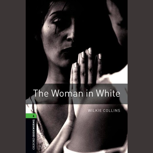 The Woman in White, Wilkie Collins, Richard Lewis