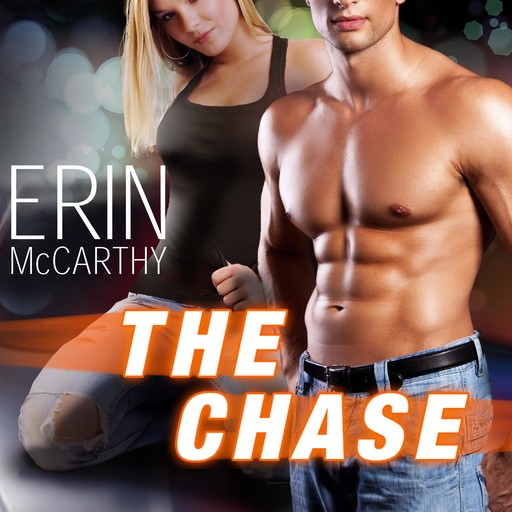 The Chase, Erin McCarthy