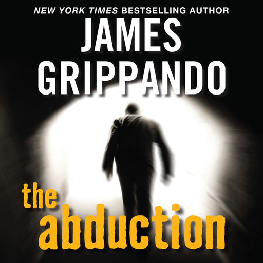 The Abduction, James Grippando